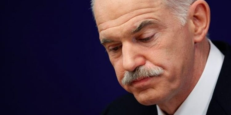 papandreou