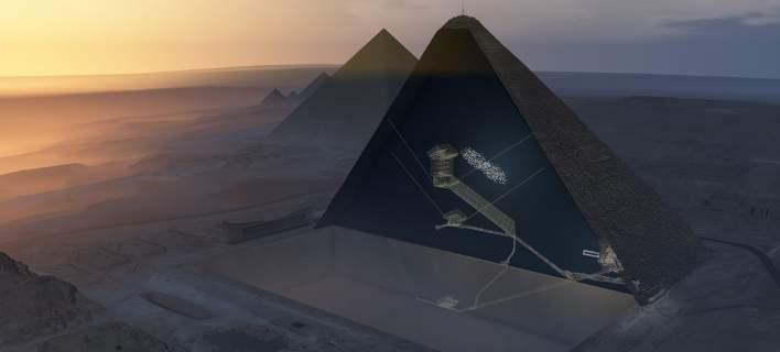 pyramida-xeopa