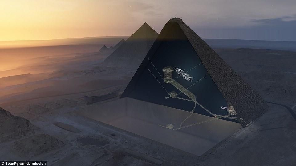 pyramida-xeopa4