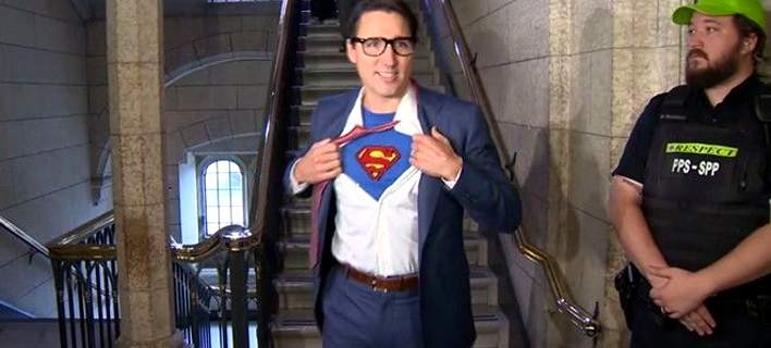 trido-superman