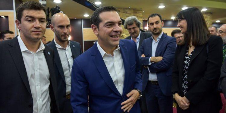 tsipras-komothnh
