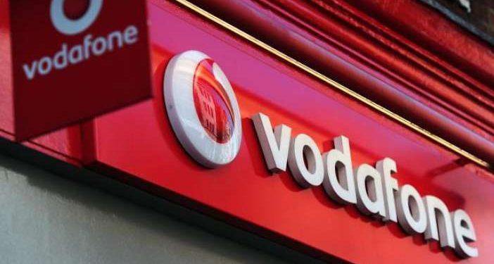 vodafone-logo_6_0