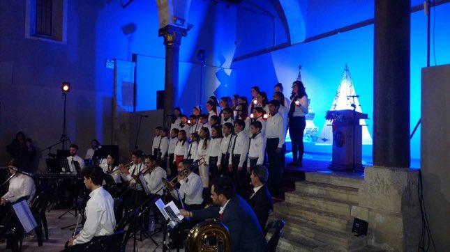 christougenniatiko-konserto-f2