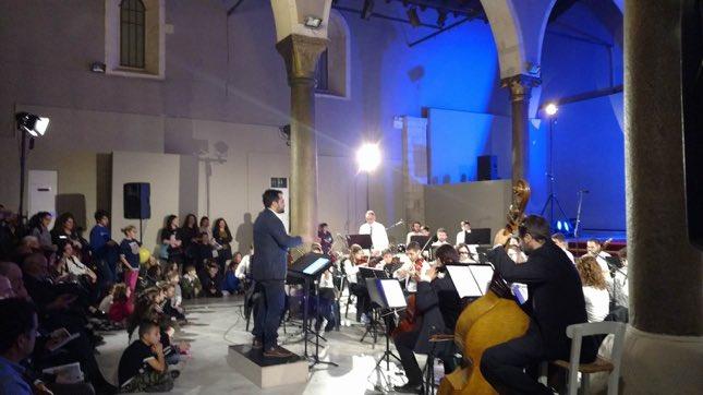 christougenniatiko-konserto-f3