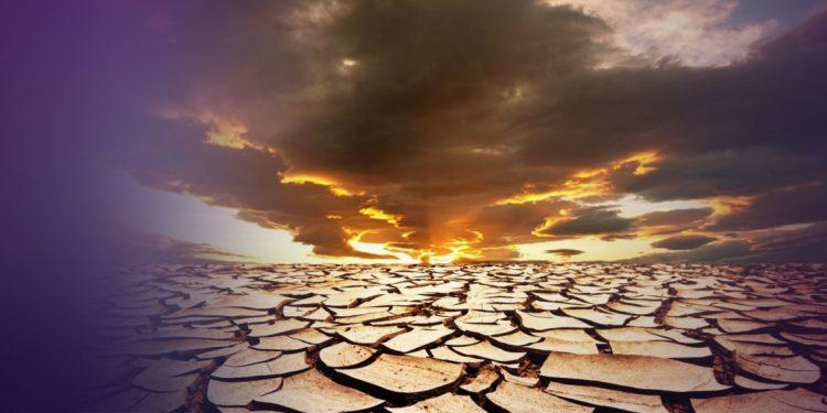 klimatikh-allagh-exo