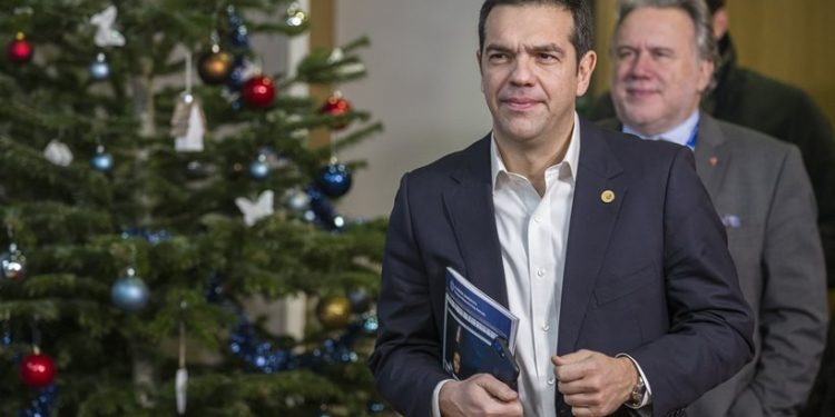 tsipras-xristoygenna