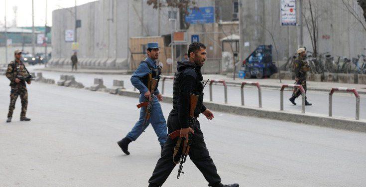 toyrkoi-afganistan-gkioulen