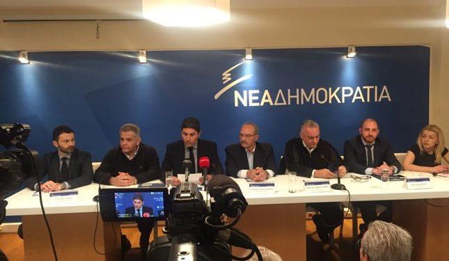 l-avgenakis_synedriasi-node_irakliou_2018_2