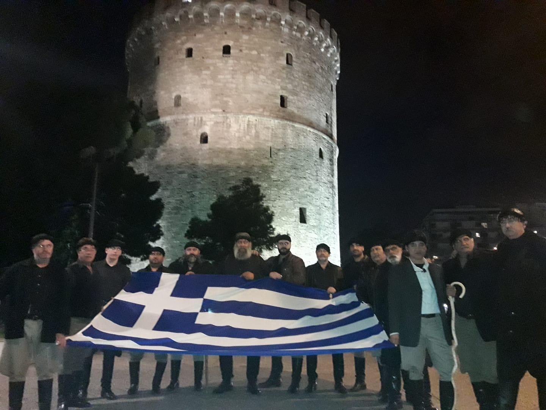 aloga-thessalonikh