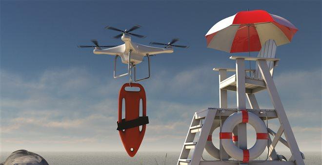 drone-nayagososths