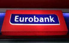 eurobank22