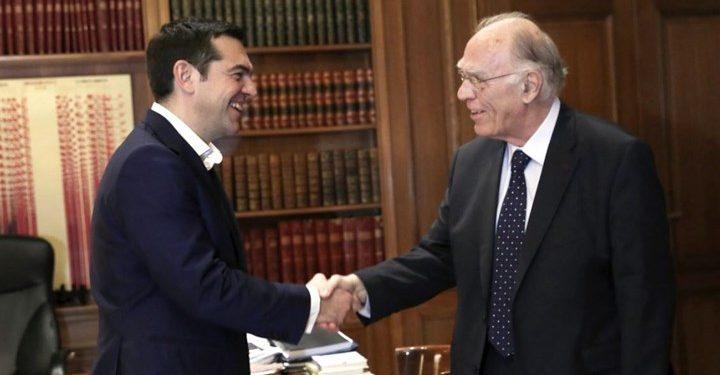lebenths-tsipras