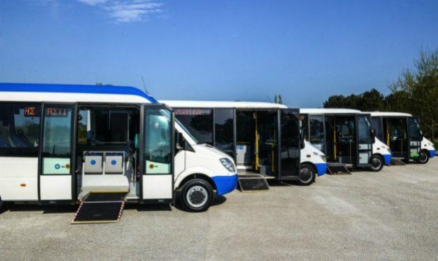 mini-bus-hrakleio