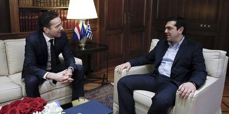 ntaiselmploym-tsipras