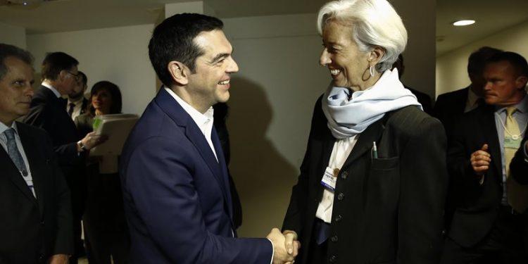 tsipras-lagarnt