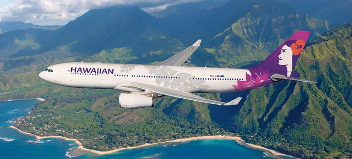 hawaiian-airlines-708