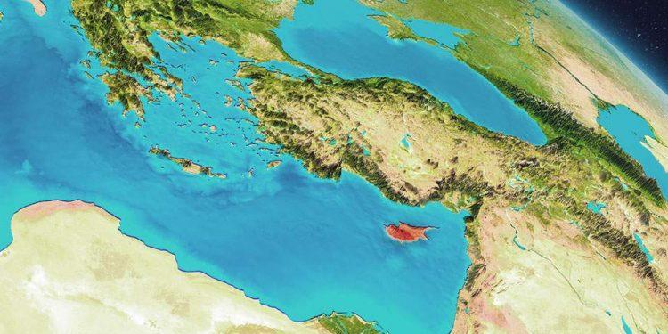 kypros-aoz