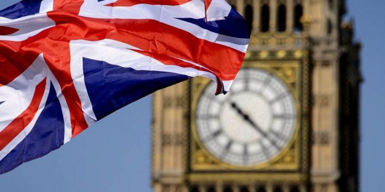 londino-brexit