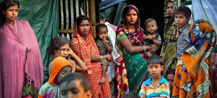 prosfyges-rohingia