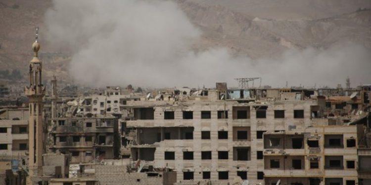 syria-vimvardismoi