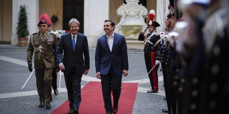 tzentiloni-tsipras