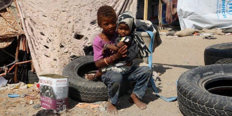 yemenh-polemos