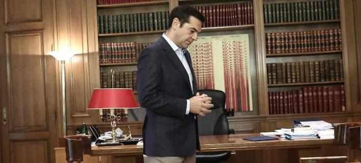 tsipras-maksimoy