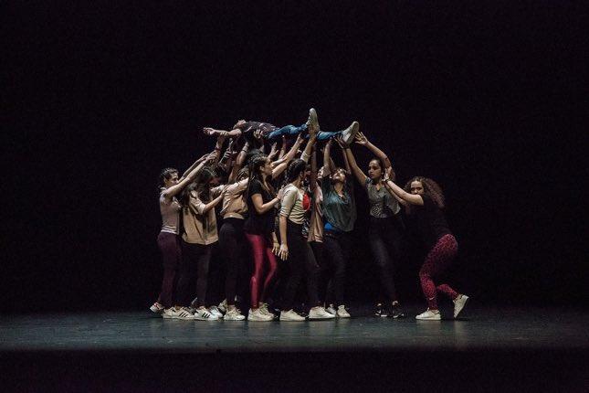 dancing1-1