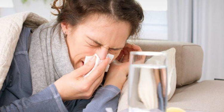 griph-vretania