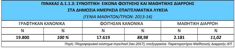 mathites1
