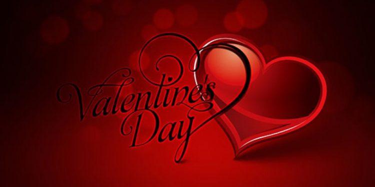 valentinoy
