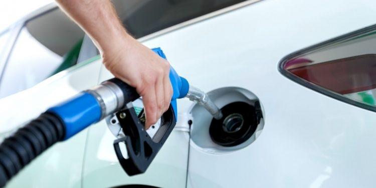benzinh