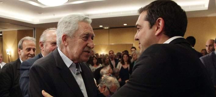 koybelhs-tsipras