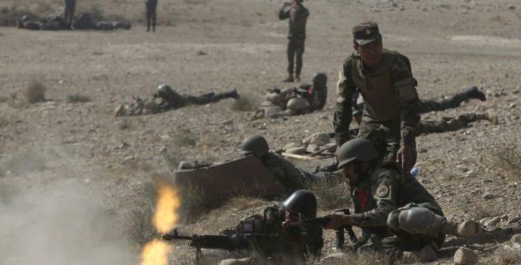 afganoi