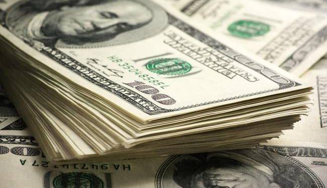 dolario