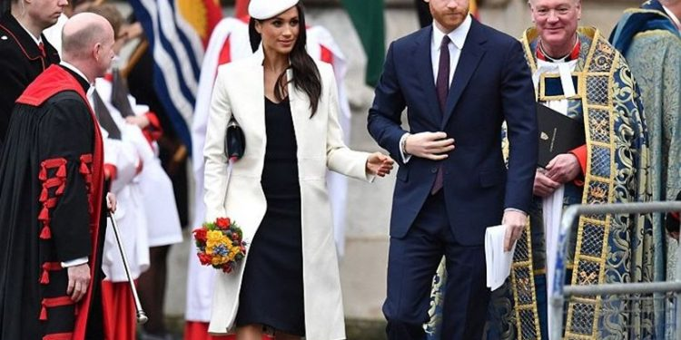 meghan-harry