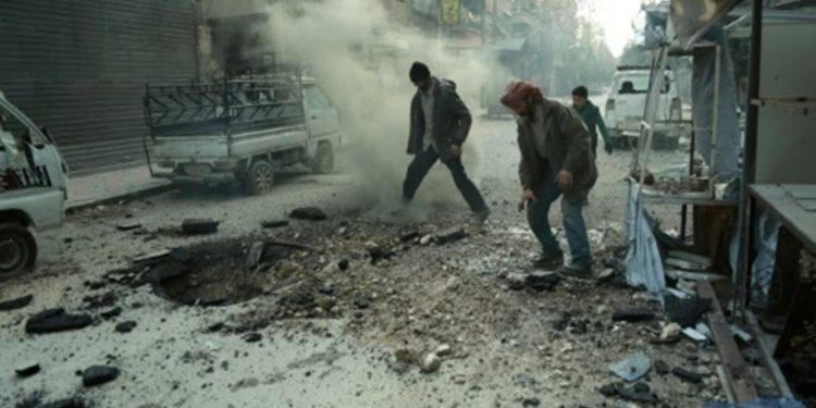 syria-maxes