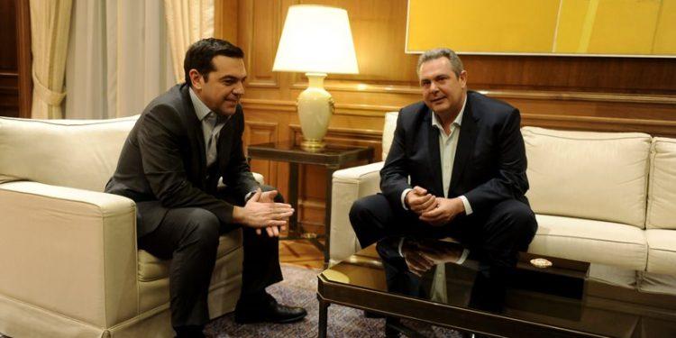 tsipras-kamenow