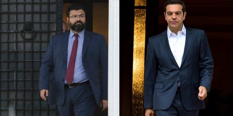 tsipras-vasileiadhs