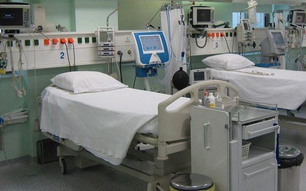 venizeleio-meth