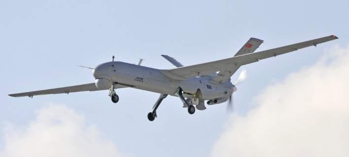 toyrkiko-drone