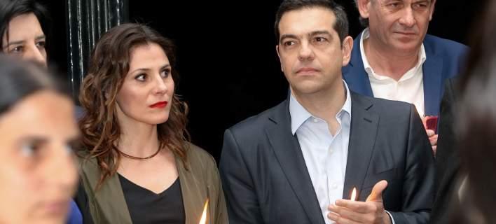 tsipras-pasxa