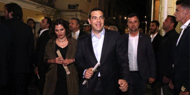 tsipras-thlos