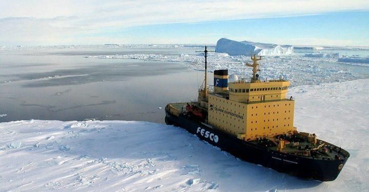 arktikh-pyrhnikos-statmos