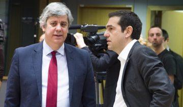 senteno-tsipras