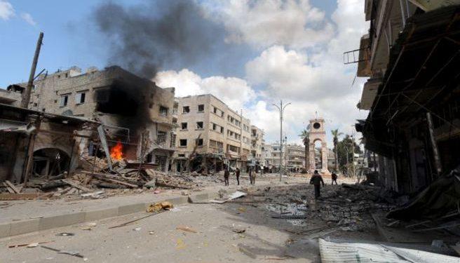 syria-vomvardismoi