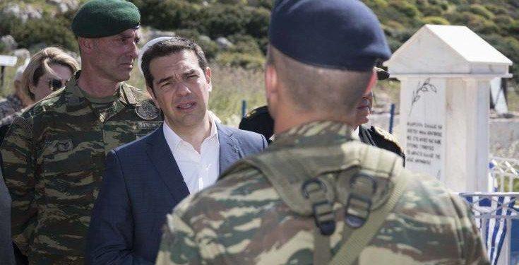 tsipras-megisth