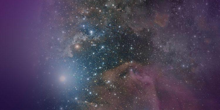gennhsh-astron-exo