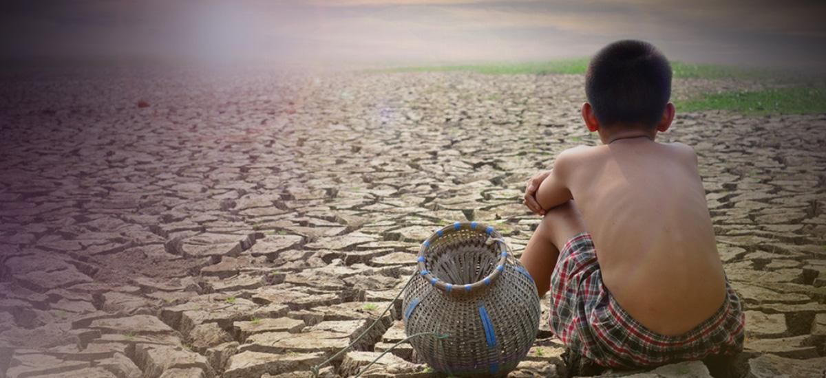 Κλιματική αλλαγή και Λειψυδρία – Οι επιπτώσεις στην Κρήτη   Cretapost.gr