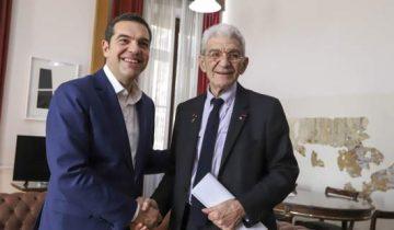 tsipras-mpoytarhs